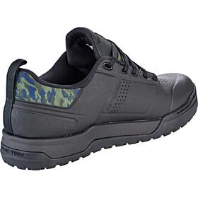 adidas Five Ten Impact Pro Shoes Herre core black/core black/borang